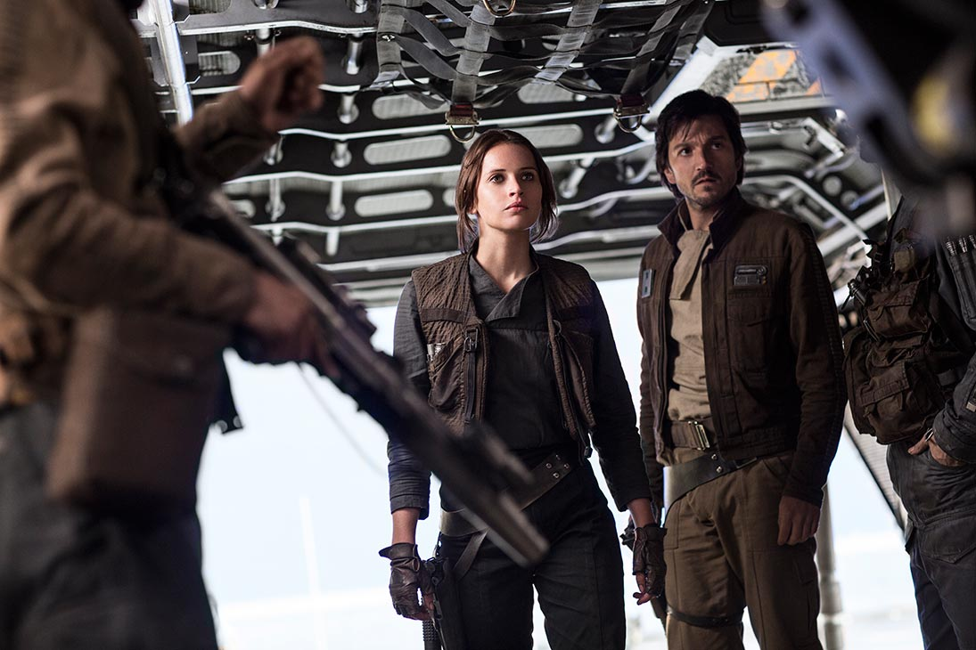 Rogue One 02