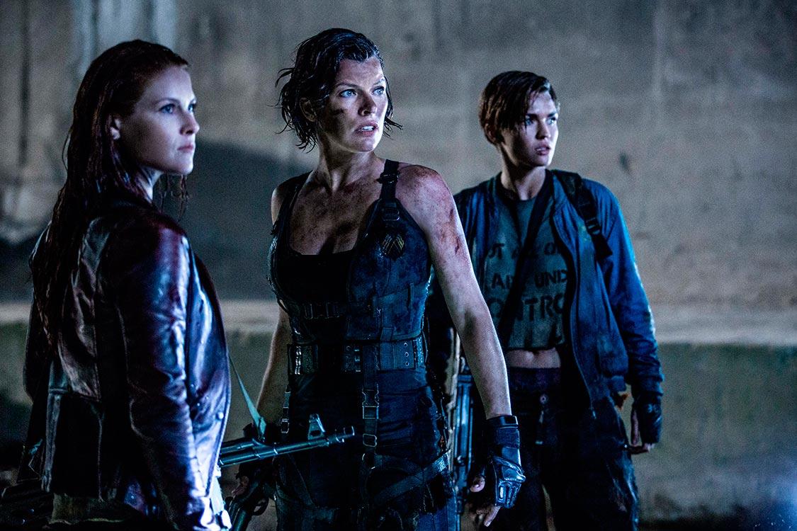 Resident Evil 6 03