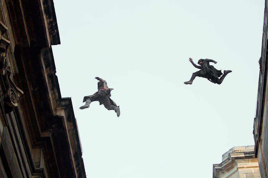 05 Assassins Creed