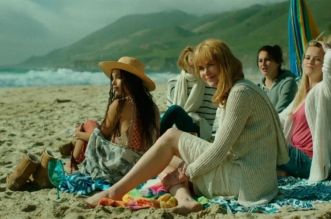 Big Little Lies 01