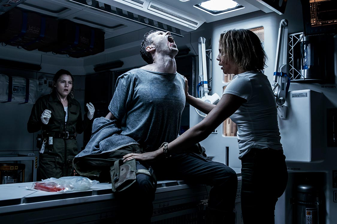 04 Alien Covenant