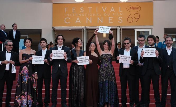Tudo Começou em Cannes... 02