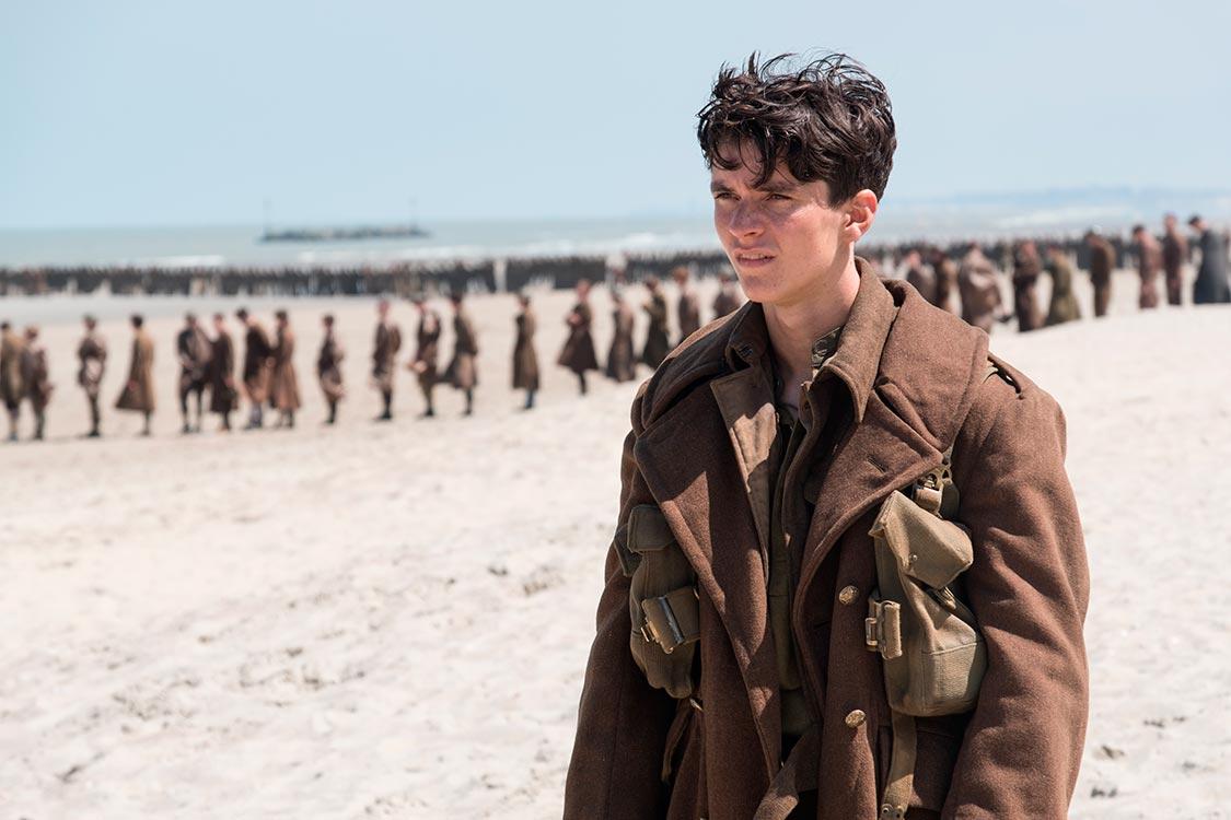 Dunkirk 03