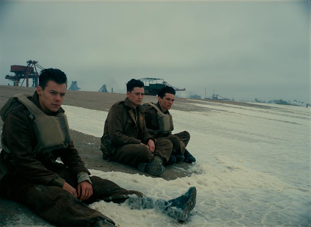 Dunkirk 04