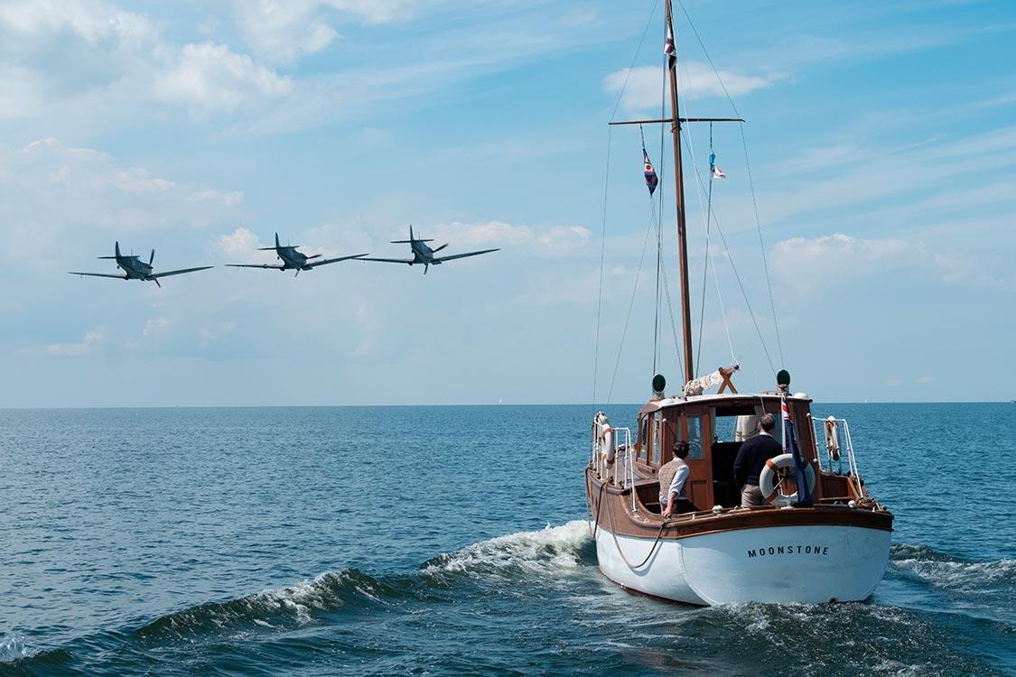 Dunkirk 05