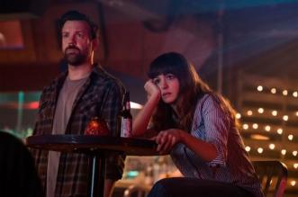 Três Filmes Imperdíveis Estreiam No Streaming Esta Quinta, Dia 28