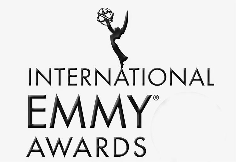Emmy Internacional 2017