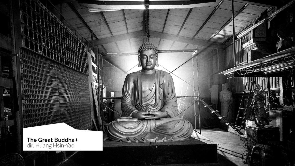 Tiff The Great Buddha+