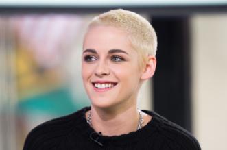 Kristen Stewart Pode Estrelar o Reboot de As Panteras