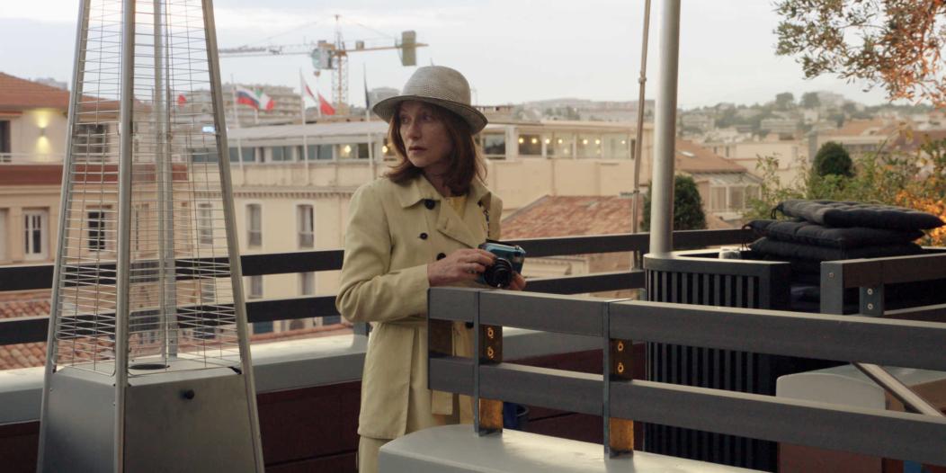 """Confira o Trailer de """"A Câmera de Claire"""", do Diretor Hong Sang-Soo"""