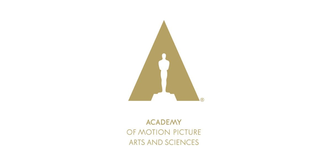 92 Países no Oscar de Melhor Filme em Língua Estrangeira