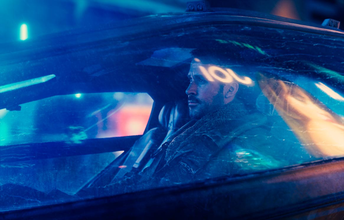 Blade Runner 2049 03
