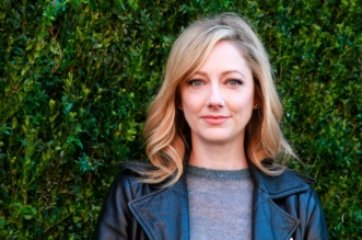 Judy Greer Hallowen 01