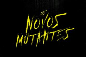 X-Men: Os Novos Mutantes Ganha Seu Primeiro Trailer