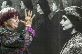 O Cinema de Agnès Varda - Destaque