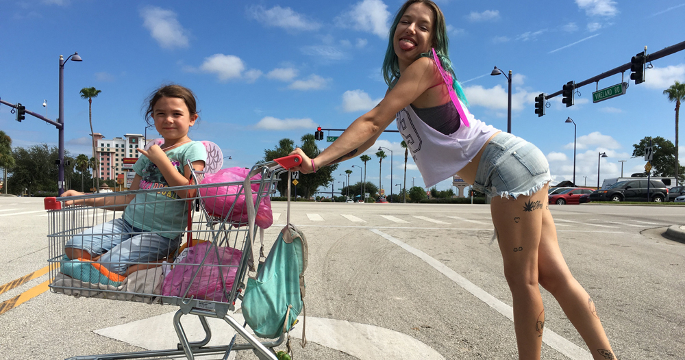 The Florida Project 04
