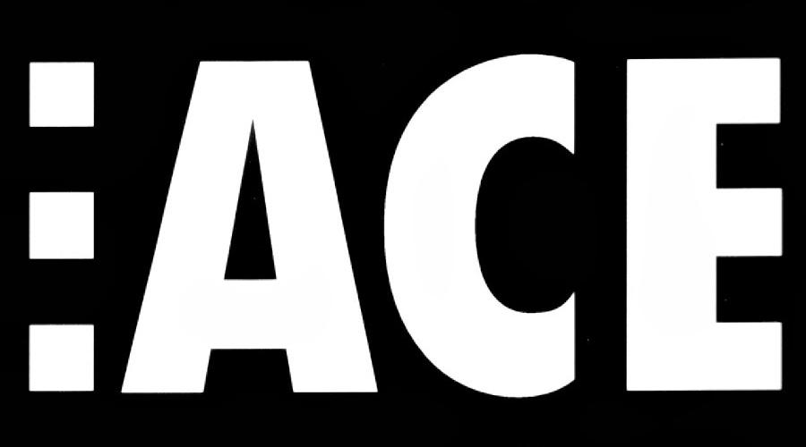Calendário - ACE