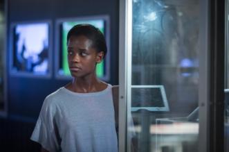 Episódio Black Museum, da Nova Temporada de Black Mirror, Ganha Trailer