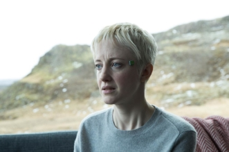 "Episódio ""Crocodilo"", da Nova Temporada de Black Mirror, Ganha Trailer"