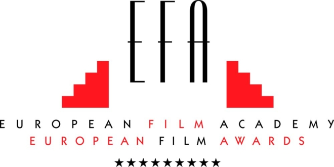 European Film Awards 2017
