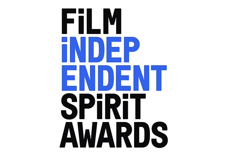 Film Independent Spirit Awards 2018