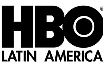 HBO Anuncia as Estreias de 2018 Para a América Latina