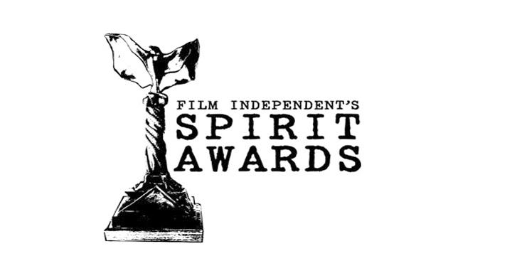 Calendário - Spirit Awards