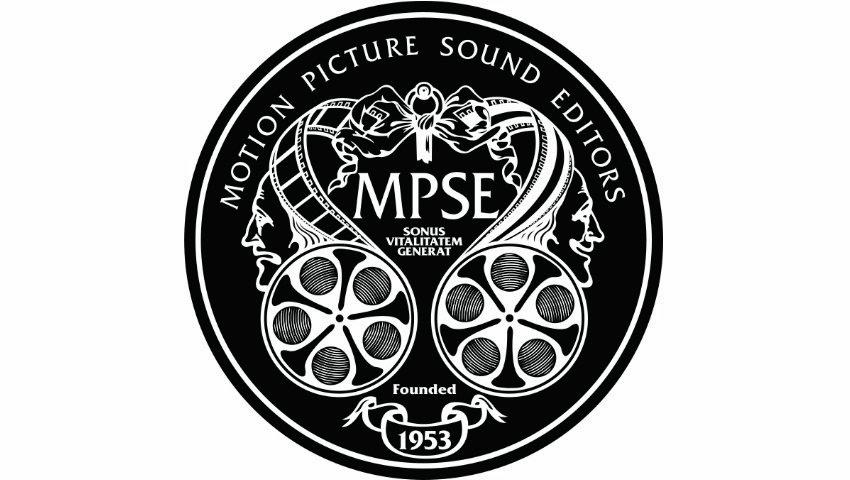 Calendário - MPSE