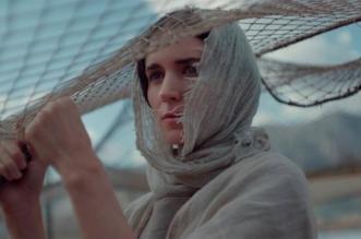 Rooney Mara é Maria Madalena no Primeiro Trailer do Drama Épico