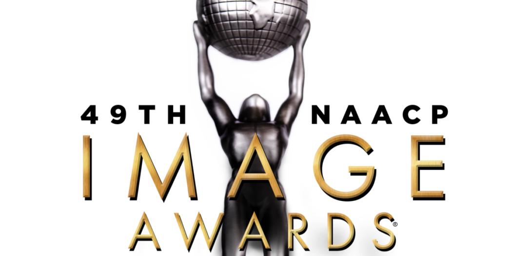 49º NAACP Image Awards
