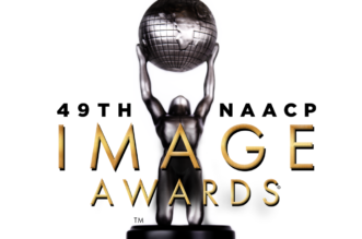 49º NAACP Image Awards