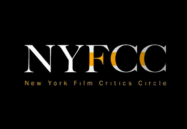 Calendário - NYFCC Awards