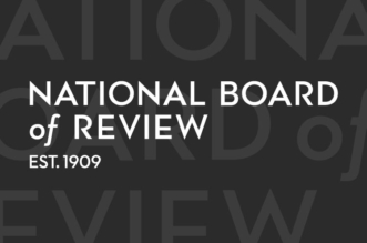 Os Vencedores do National Board of Review Awards 2017
