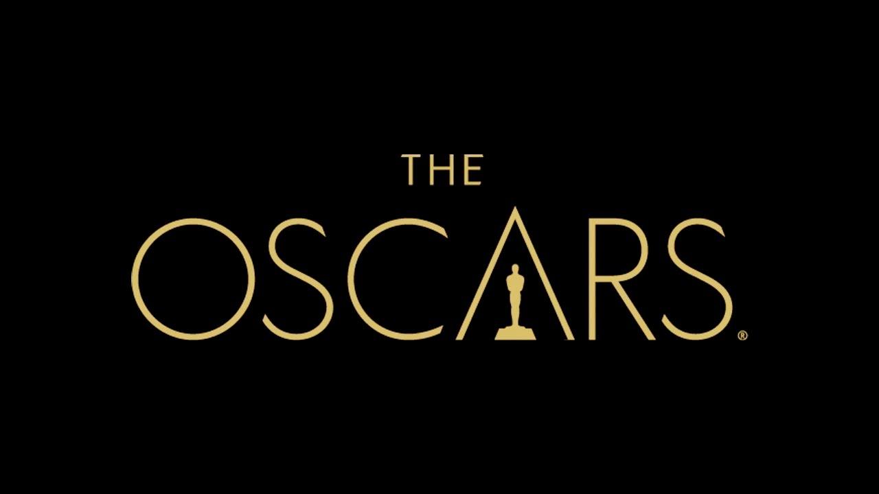 Calendário - Oscars