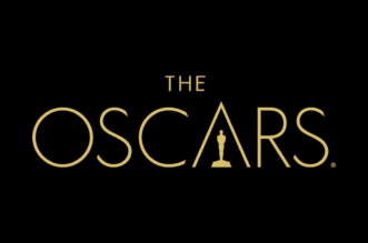 26 Longas-Metragens Animados Enviados ao Oscar Esse Ano