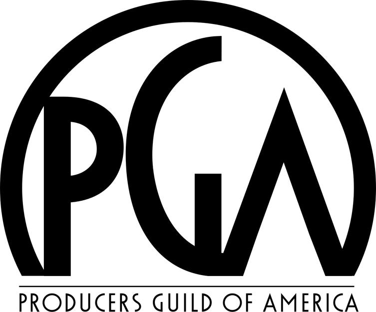 Calendário - PGA