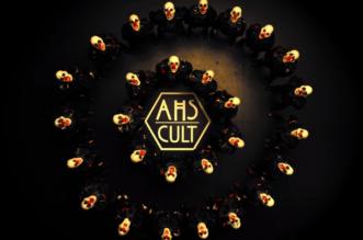 Análise do Discurso de Ódio através de AHS: Cult