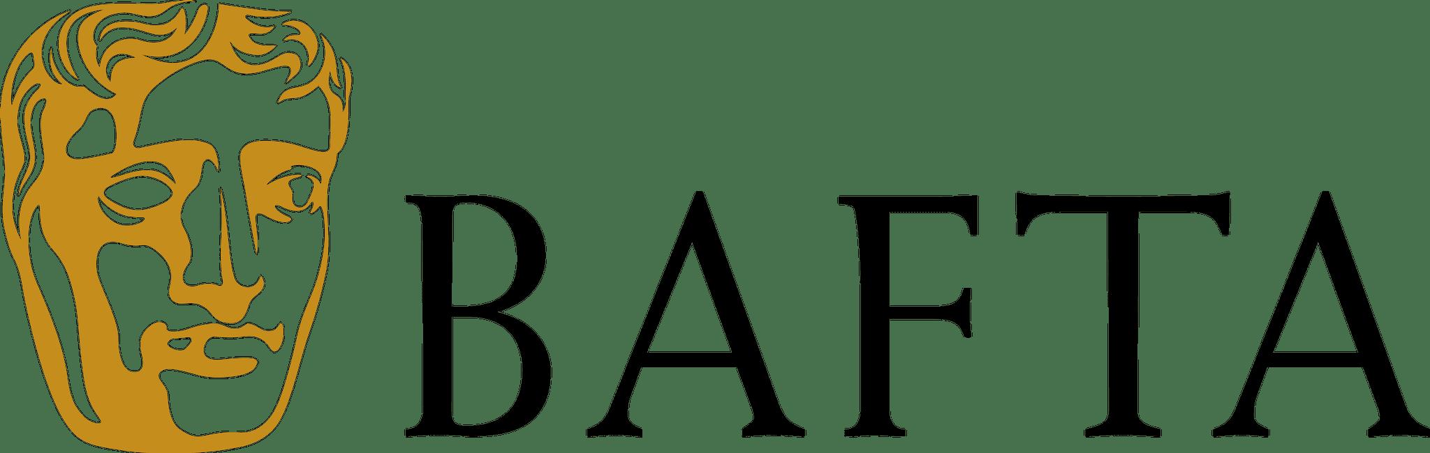Calendário - Bafta