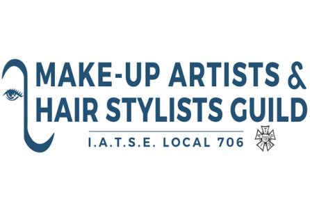 Calendário - Make Up