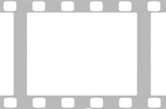 Os Vencedores do Boston Online Film Critics Association Awards 2017