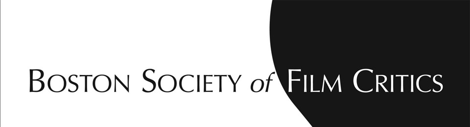 Os Vencedores da Boston Society of Film Critics 2017