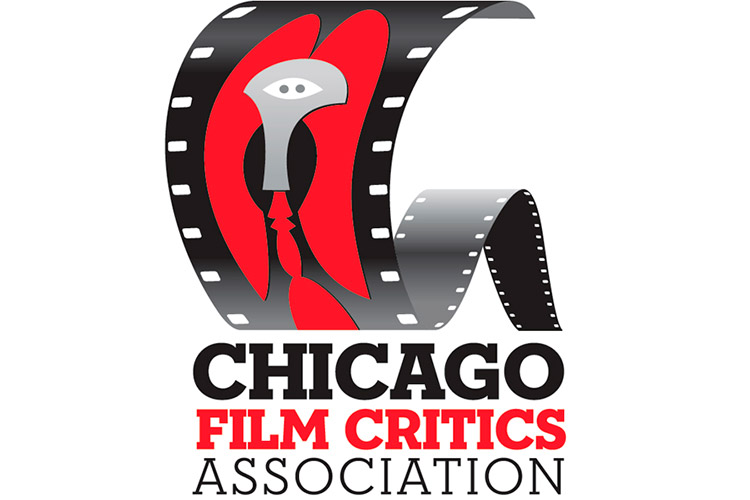 Os Vencedores da Chicago Film Critics Association 2017