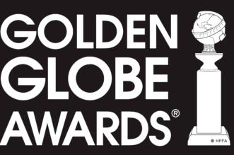 Os Indicados ao 75º Globo de Ouro