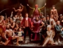 O Rei do Show 01