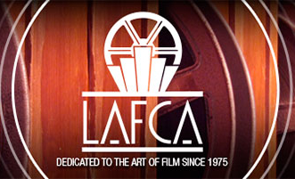 Os Vencedores do LAFCA Awards 2017
