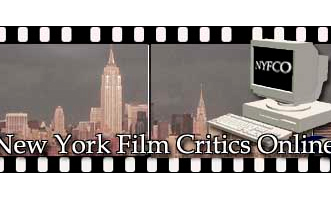 Os Vencedores do New York Film Critics Online Awards 2017