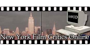 Os Vencedores do New York Film Critics Online Awards 2017