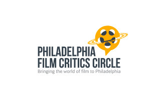 Os Vencedores do Philadelphia Film Critics Circle Awards 2017