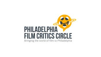 Os Vencedores do Philadelphia Film Critics Circle Awards 2017