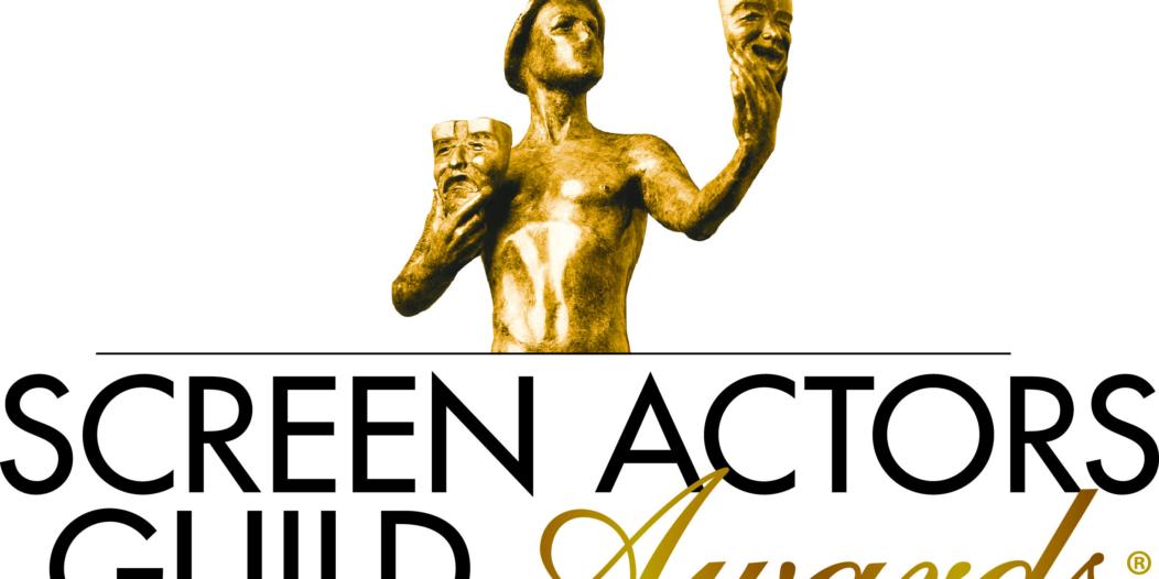 Os indicados ao SAG Awards 2018